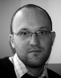 Szymon Łęski